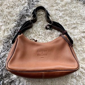 Small Dooney and Bourke Purse